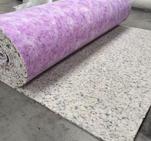 Super 12mm Quality Carpet Underlay