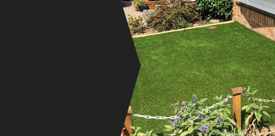 Artificial Grass Installation Southampton