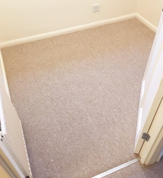 Carpet Fitters Eastleigh