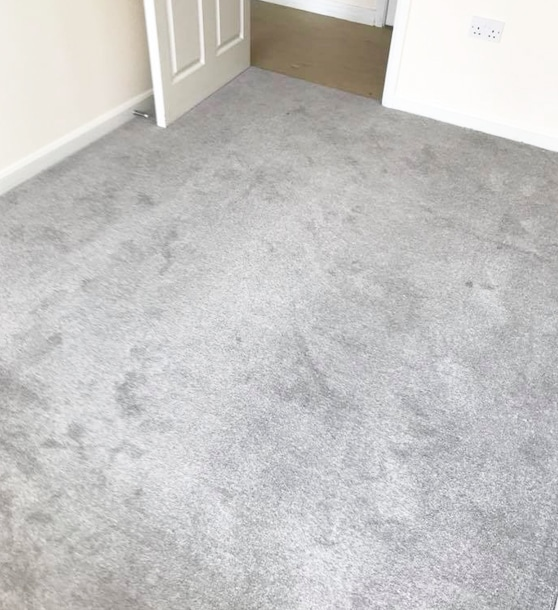 Carpet Fitters Portsmouth