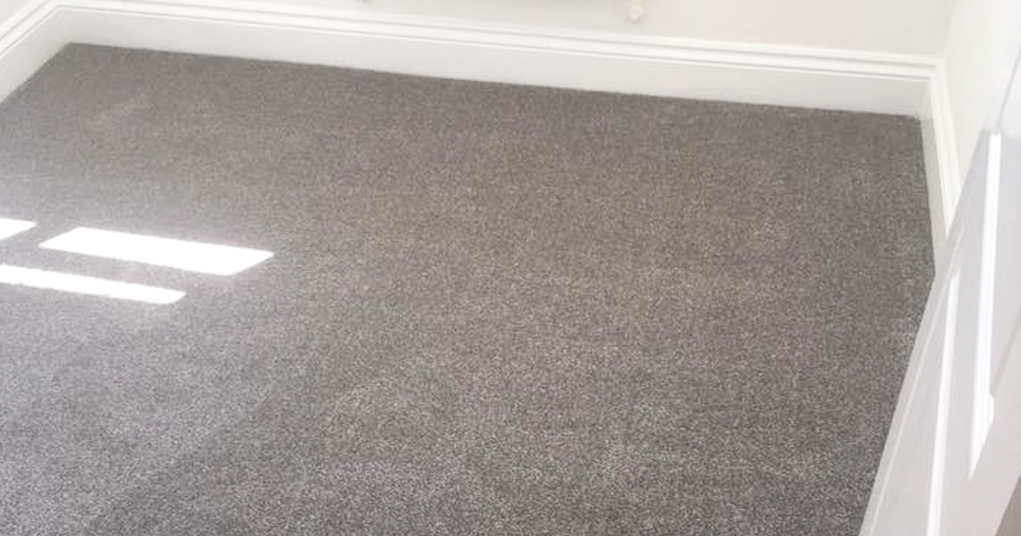 Carpet Fitting Service Hampshire