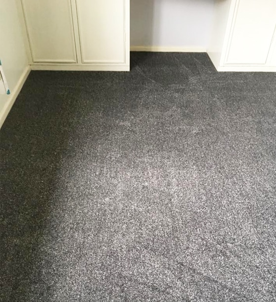 Carpet fitters Southampton
