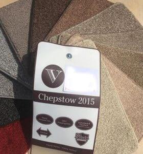 Chepstow Carpet