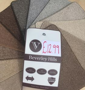 beverly hills carpet suppliers southampton