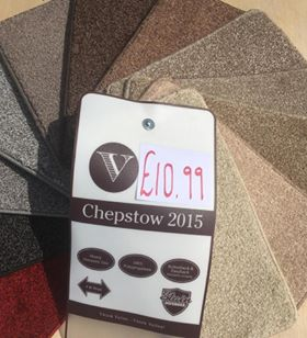 chepstow carpet suppliers southampton