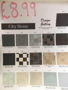 city stone flooring southampton
