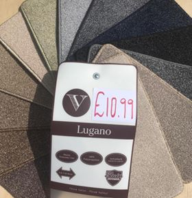 lugano carpet suppliers southampton