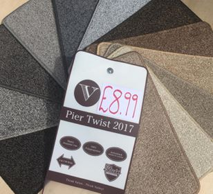 pier twist carpet suppliers southampton 1