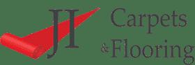 JI Carpets & Flooring Southampton