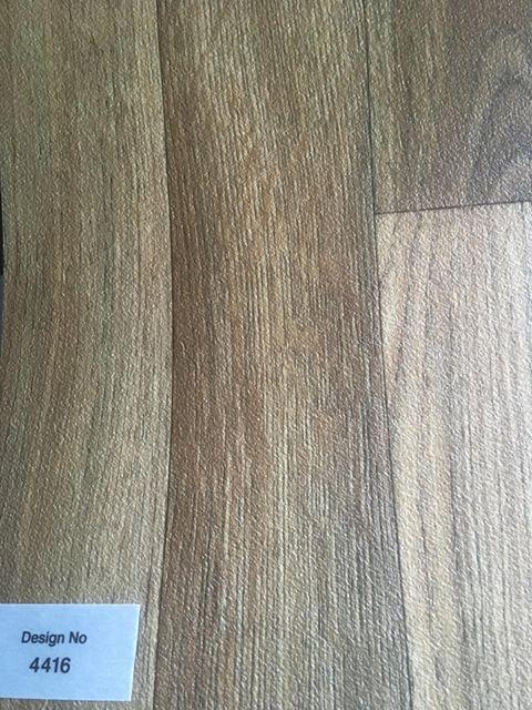Allstar Vinyl Flooring