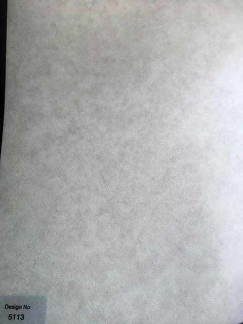 City Stone Vinyl Flooring