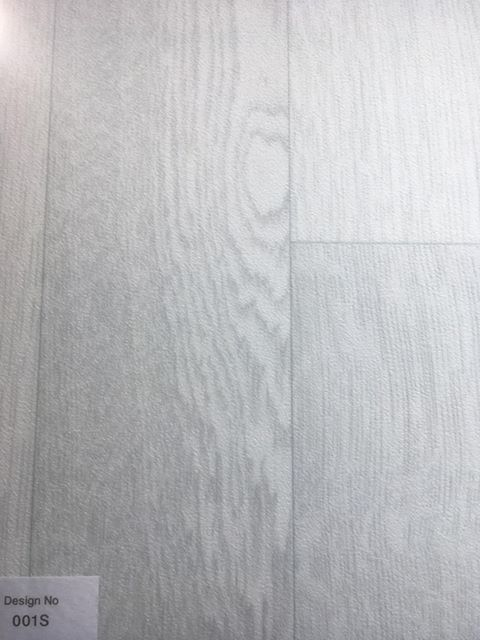 Ecotex Safety Vinyl Flooring