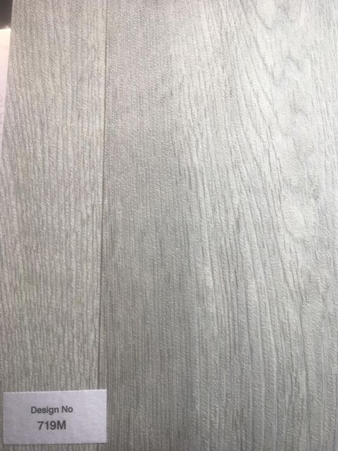 Gemini Vinyl Flooring