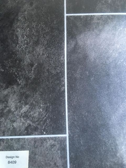 Homestead Vinyl Flooring