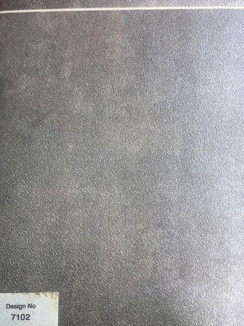 Premier Stone Vinyl Flooring
