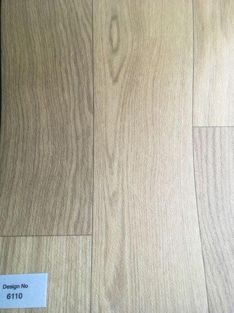 Premier Wood Vinyl Flooring