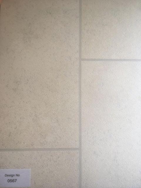 Smartex Vinyl Flooring