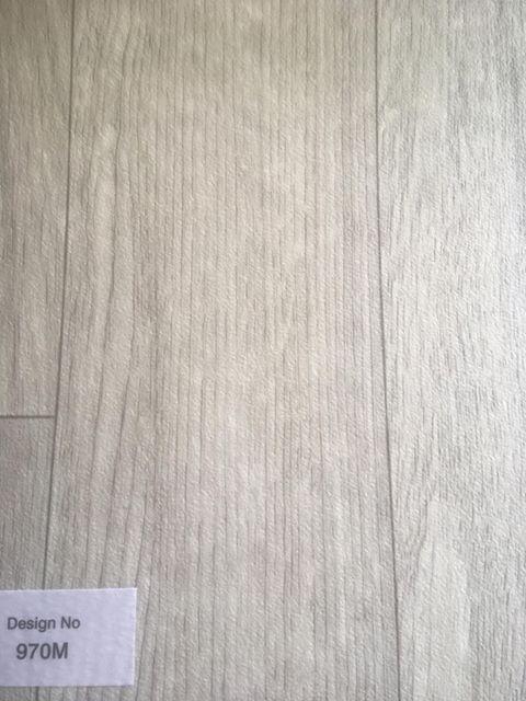 Taurus Vinyl Flooring