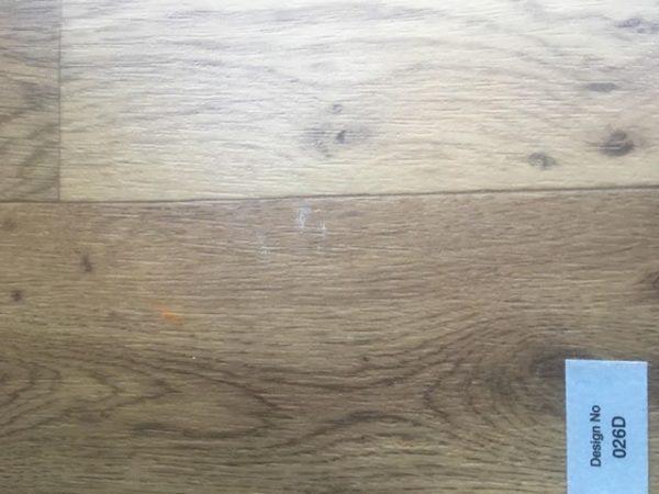 Titanium Vinyl Flooring