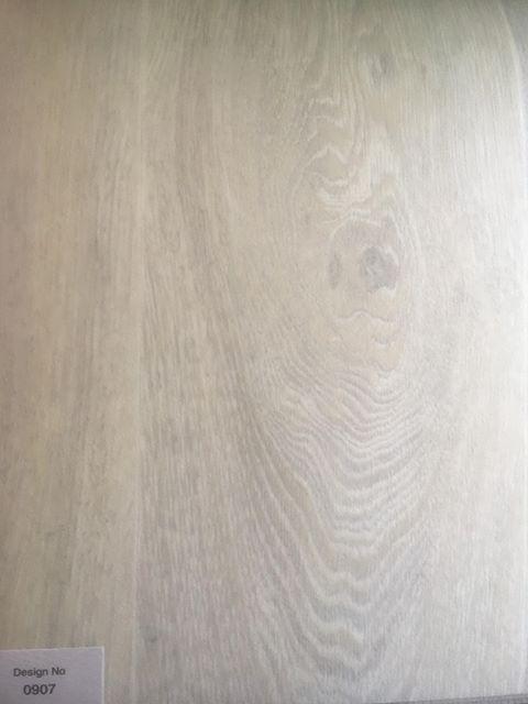 Woodtex Vinyl Flooring